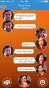React Messenger imagen 4 Thumbnail