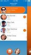React Messenger imagen 5 Thumbnail