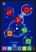 Reactable imagen 2 Thumbnail