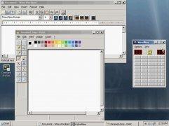 ReactOS Изображение 2 Thumbnail