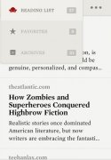 Readability imagem 5 Thumbnail