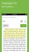 Readmill imagem 2 Thumbnail