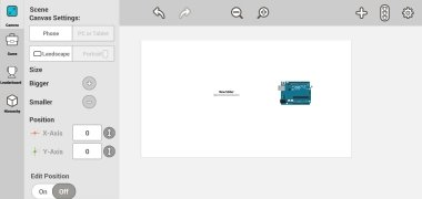 Ready Maker imagen 8 Thumbnail