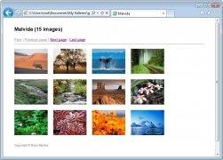 ReaGallery imagen 3 Thumbnail