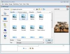 ReaGallery imagen 6 Thumbnail