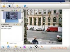 ReaJPEG imagem 1 Thumbnail