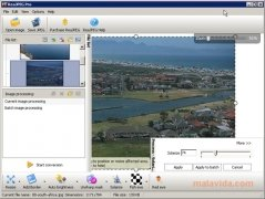 ReaJPEG imagen 3 Thumbnail