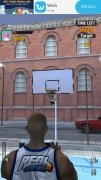 Real Basketball imagen 10 Thumbnail