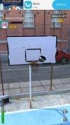 Real Basketball imagen 13 Thumbnail