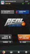 Real Basketball imagen 2 Thumbnail