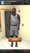 Real Basketball imagen 5 Thumbnail