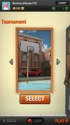 Real Basketball imagen 6 Thumbnail