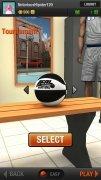 Real Basketball imagen 7 Thumbnail