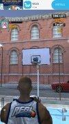 Real Basketball imagen 9 Thumbnail