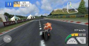 Real Bike Racing imagen 4 Thumbnail