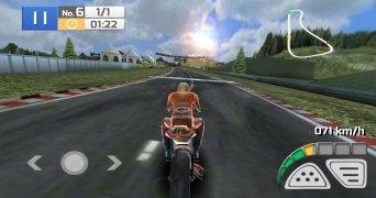 Real Bike Racing imagen 5 Thumbnail