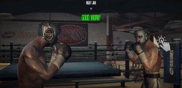 Real Boxing imagem 4 Thumbnail