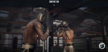 Real Boxing imagem 5 Thumbnail