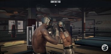 Real Boxing immagine 7 Thumbnail