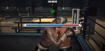 Real Boxing immagine 8 Thumbnail