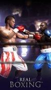 Real Boxing imagen 1 Thumbnail