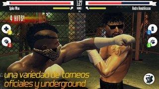 Real Boxing image 3 Thumbnail