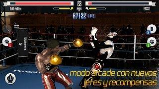 Real Boxing image 4 Thumbnail