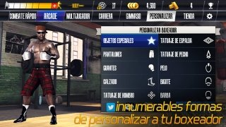 Real Boxing image 5 Thumbnail