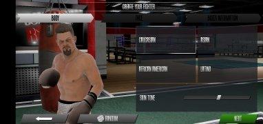 Real Boxing 2 ROCKY imagen 4 Thumbnail