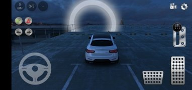Real Car Parking 2 imagen 5 Thumbnail
