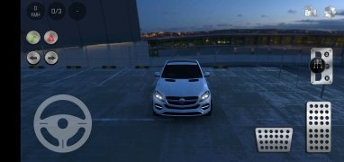 Real Car Parking 2 imagen 6 Thumbnail