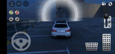 Real Car Parking 2 imagen 7 Thumbnail