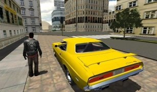 Real City Car Driver 3D image 3 Thumbnail