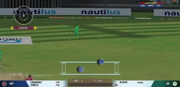 Real Cricket 20 image 13 Thumbnail