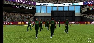Real Cricket 18 bild 14 Thumbnail