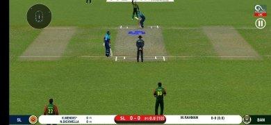 Real Cricket 18 bild 16 Thumbnail