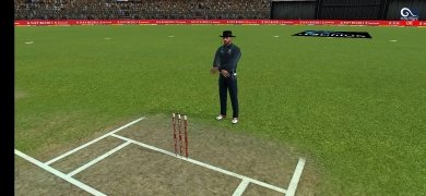 Real Cricket 20 image 17 Thumbnail