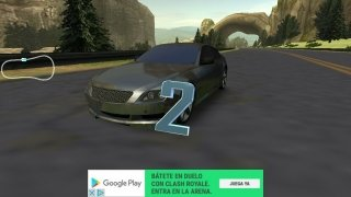 Real Drift Racing: Road Racer bild 8 Thumbnail