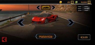 Real Driving Sim imagem 1 Thumbnail