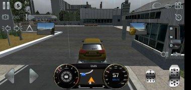 Real Driving Sim imagem 10 Thumbnail