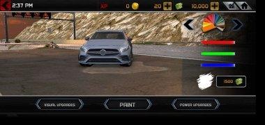 Real Driving Sim imagem 12 Thumbnail