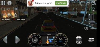 Real Driving Sim imagem 13 Thumbnail