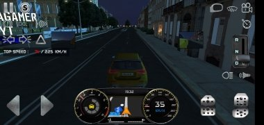 Real Driving Sim imagem 14 Thumbnail
