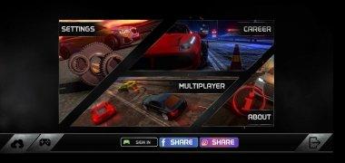 Real Driving Sim imagem 2 Thumbnail