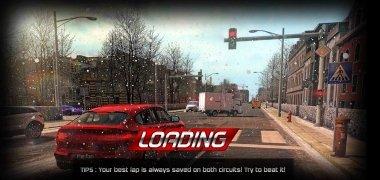 Real Driving Sim imagem 4 Thumbnail