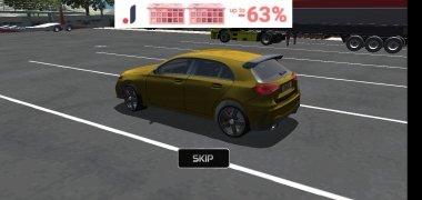Real Driving Sim imagem 5 Thumbnail