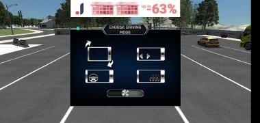 Real Driving Sim imagem 6 Thumbnail