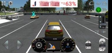 Real Driving Sim imagem 7 Thumbnail