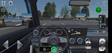 Real Driving Sim imagem 8 Thumbnail