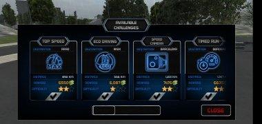Real Driving Sim imagem 9 Thumbnail